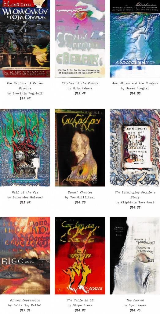 booksby-books
